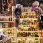 Магазин Башкирские подарки