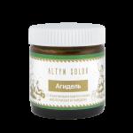 """Крем """"Агидель"""" с пчелиным маточным молочком и медом"""