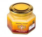 Рецепт молодости (2-комп.мед с мат.мол.) 130 г