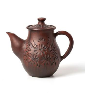 Чайник Восточный №2 РД