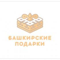 "Подарочная коробка ""Доллар Салават Юлаев"" дерев."