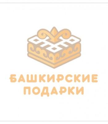 Мед с прополисом Медовый дар Башкирии 250гр ст/б
